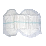 Adult Incontinence Pad, 16 pieces/Pack, 3 Packs/Carton
